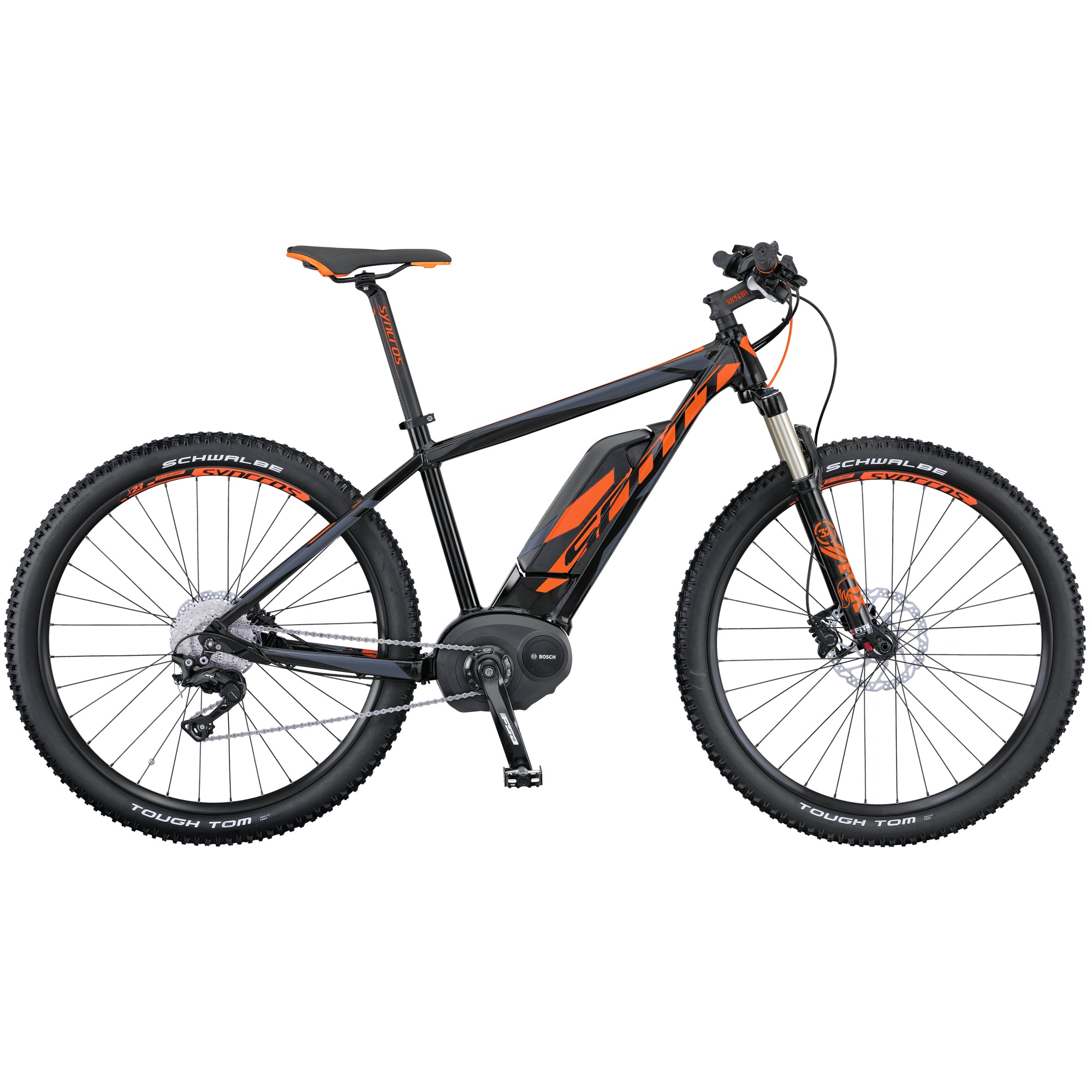 novit e listini e bike ktm e scott 2016 hybrid bikes. Black Bedroom Furniture Sets. Home Design Ideas